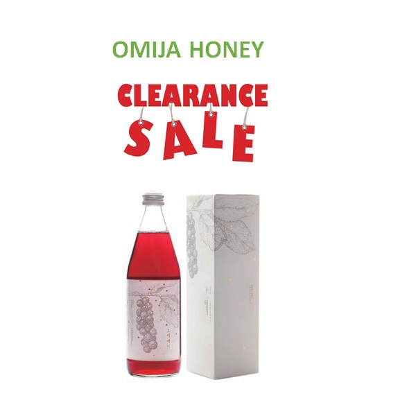 Clearance sale 2019 3